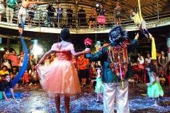 Final do Baile de 2013