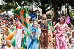 Desfile 2019 - Baixa 02