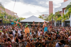 Downtown 2019 - Gigantes da Lira - BAIXA 04