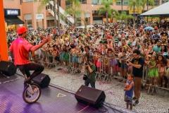 Downtown 2019 - Gigantes da Lira - BAIXA 02