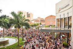 Nova América 2018 - 03