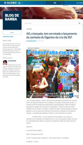 blogdebamba 8-01