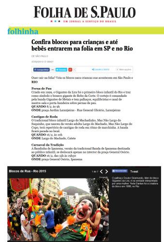 folha07-02