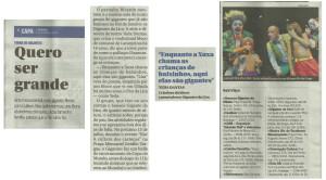 Rio Show (impresso) - 27/06